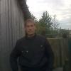 Сергей, 37, г.Тотьма