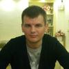 Александр, 30, г.Красногорск