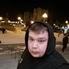 Александр, 33, г.Большой Камень