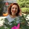 Елена, 52, г.Одинцово