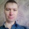Константин, 38, г.Зима