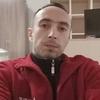 Сергей, 35, г.Ростов-на-Дону