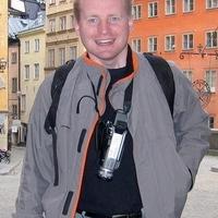 a-mann, 41 год, Телец, Москва