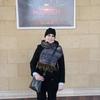 Ирина, 51, г.Ржев