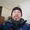 Bney, 44, г.Шадринск