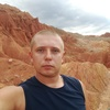 Роман, 29, г.Барнаул