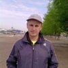 Александр, 41, г.Нововаршавка