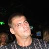 Andrej, 40, г.Феодосия