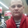 Ваня, 31, г.Бреды