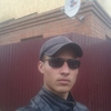 сергей, 22, г.Гусиноозерск