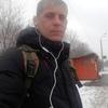 Дима, 27, г.Хабаровск