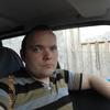 Андрей, 28, г.Дуван
