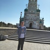 Николай, 20, г.Омск