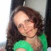 Lily, 29, г.Покров