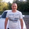 Вячеслав, 43, г.Красногвардейское (Белгород.)