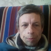 вова, 43, г.Нелидово