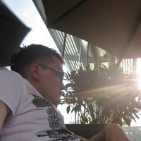 Антон, 38 лет, Рак, Новосибирск