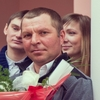 LEONID, 40, г.Чишмы