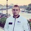 Никита, 26, г.Тюмень