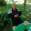 Андрей, 40, г.Одинцово