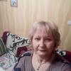 Раиса, 57, г.Воткинск