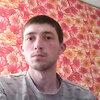 денис, 25, г.Енисейск