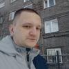 Костя, 22, г.Кандалакша