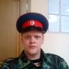 Владимир, 31, г.Клетский
