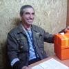 Евгений, 49, г.Сковородино