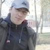 игорь, 28, г.Краснозерское