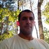 Алиасхаб Джаватханов, 48, г.Махачкала