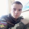 Родион, 19, г.Бикин