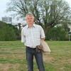 Вячеслав, 50, г.Светлый Яр