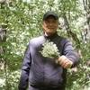 Иван, 41, г.Оренбург