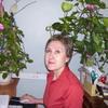 Светлана, 62, г.Ижевск