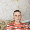 Алексей Александрович, 35, г.Дубовка (Волгоградская обл.)