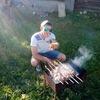 Рома, 26, г.Сызрань