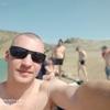 Павел, 28, г.Зеленогорск (Красноярский край)