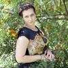 Евгения, 25, г.Чернышевск