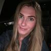Александра, 29, г.Нефтеюганск