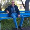 Геннадий С., 55, г.Емельяново