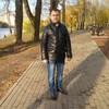 Сергей, 30, г.Ярцево