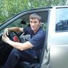 сергей, 34, г.Суземка