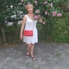 Людмила, 50, г.Елизово