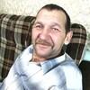 Владимир, 64, г.Ясный