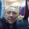 АНДРВЙ, 46, г.Сергиевск