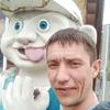 Антон, 36, г.Мыски