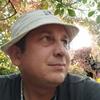 Рустик, 34, г.Феодосия