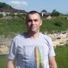 Алекс, 44, г.Кисловодск