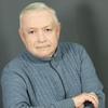 Алексей, 61, г.Томск
